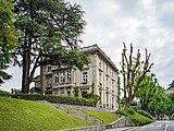 Palazzo in Via del Castello Brescia .jpg