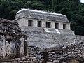 Palenque 5e.JPG