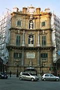 Palermo-Quattro-Canti-bjs2007-03.jpg