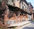 Panam city (43).jpg