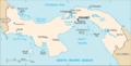 Panama-CIA WFB Map.png