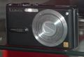 Panasonic-Lumix-6MP-p1030346.jpg