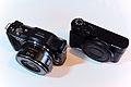 Panasonic Lumix DMC-GF5 Sony RX100 01-r.jpg