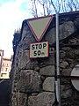 Panneau AB5 à la Rue Neuve, Craponne-sur-Arzon (43).jpg