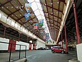 Pannier Market South Molton.jpg