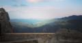 Panorama Dal Castello di Pietrapertosa.png