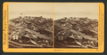 Panorama from Russian Hill, San Francisco. (No.3.), from Robert N. Dennis collection of stereoscopic views.png