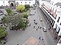 Panoramic view, roof deck (Palacio de Pizarro) pic.aa2aaa.jpg
