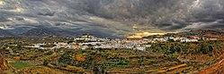 Panoramica de Canjáyar.jpg