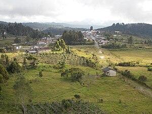 Panoramica de mi Sabanagrande - panoramio.jpg