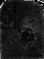 Pantagruel (Russian) p. 36.png