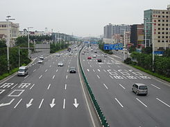 Panyu District 011.JPG