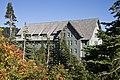 Paradise Inn Annex WA 1.jpg