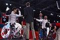 Paralympics 2012 120904-A-SR101-234.jpg