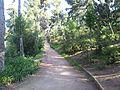 Parc Güell, May 2013 - 30.jpg