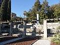Parco - panoramio (9).jpg
