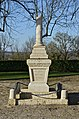 Parcoul 16 Monument aux morts 2014.jpg