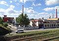 Pardubice, Paramo, přes trať 010 (01).jpg