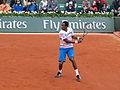 Paris-FR-75-Roland Garros-2 juin 2014-Monfils-16.jpg