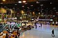 Paris-Gare de Lyon DSC 1411 (49652627777).jpg