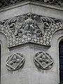 Paris (75008) Cathédrale arménienne Saint-Jean-Baptiste 06.JPG