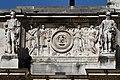 Paris - Arc de Triomphe du Carrousel - PA00085992 - 025.jpg