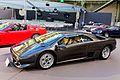 Paris - Bonhams 2016 - Lamborghini Diablo VT coupé - 1993 - 001.jpg