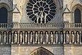Paris - Cathédrale Notre-Dame de Paris (31903555804).jpg