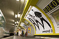 Paris - Odeon Metropolitain station - 2533.jpg