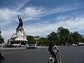 Paris - Place de la République - panoramio (8).jpg
