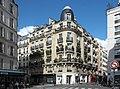 Paris 6e Rue Notre-Dame-des-Champs 55 770.jpg