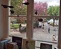 Paris 75006 Rue de l'Abbaye no 001 La Hune bookshop.jpg