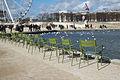 Paris Jardin des Tuileries 515.jpg