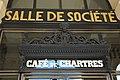 Paris Palais Royal Café de Chartres 789.jpg