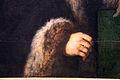 Paris bordon, ritratto di alvise contarini, 1525-50 ca. 02.JPG