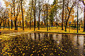Paris raining autumn cityscape (8252181936).jpg