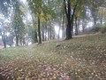 Park Devet Jugovica 03.jpg