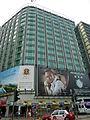 Park Hotel Hong Kong.JPG