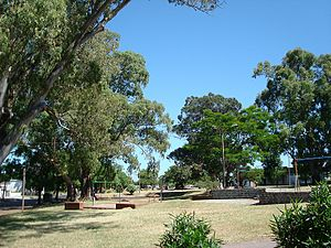 Park in Tres Ombues.jpg