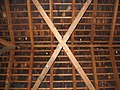 Parker Covered Bridge ceiling.jpg