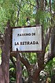Parking de la Retirada, Tautavel.jpg