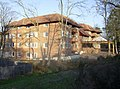 Parkside Hotel - geograph.org.uk - 648031.jpg