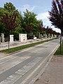 Parku Rinia Korçë street.jpg