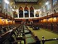 Parlement du Canada - Edifice du Centre - 016.jpg