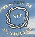 Paroisse de Saint Sauveur, Jersey.jpg