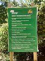 Parque Nacional Radal Siete Tazas (17).jpg