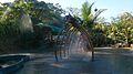Parque Temático Hacienda Nápoles 115.jpg
