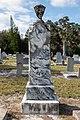Parrish Cemetery Florida Sarah F Turner-11995.jpg