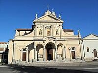Parrocchia Santa Maria Assunta Lesmo.jpg