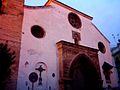 Parroquia Omnium Sanctorum.jpg